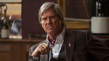 Globos de Oro: Jeff Bridges recibirá el Cecil B DeMille en honor a su carrera