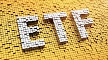 ETF Reverse Stock Splits: What Every Investor Needs to Know