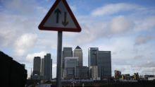 Wholesale insurers given all clear by British watchdog