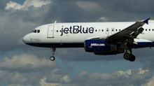 JetBlue offers $99 flights for Hurricane Irma evacuees returning to Florida