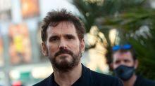 Matt Dillon reaparece con barba a sus 56 años en el Festival de San Sebastián: ¿qué ha hecho en los últimos años?