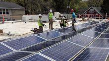 Duke Energy OK'd $9.5M in rooftop solar rebates this year, seeks more in 2019