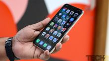 Apple iPhone 11 Pro Max, iPhone XR, iPhone 8 Plus, and other models' prices increased up to Rs 5,900 due to GST hike