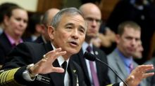 Commander says U.S. may need stronger defence against North Korea missiles