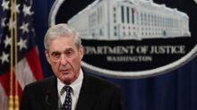 Mueller Reiterates Investigation Didn't Exonerate Trump, Points To Impeachment