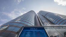 U.S.-Listed GDS Weighs Hong Kong Secondary Share Sale