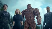 Marvel Chief Kevin Feige Debunks Rumor That the Fantastic Four Are Joining the MCU