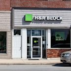 Here's Why You Should Hold on to H&R Block (HRB) Stock Now