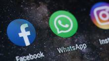 Werbung bei WhatsApp kommt: Es gibt auch gute Nachrichten