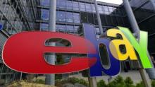 Elliott Management takes $1.4B stake in eBay