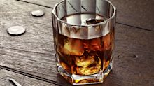 Alcohol consumption and a dash of deceit | Brief letters