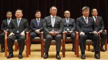 Hyundai Motor reassigns 17 top execs to make way for fresh ideas