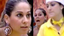 """Mayra Cardi era a """"rainha dos barracos"""" no 'BBB 9'; relembre"""