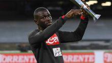 Mercato - PSG : La porte serait grande ouverte pour Kalidou Koulibaly