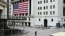 Zentalis Pharmaceuticals Jumps in Debut After Expanded U.S. IPO