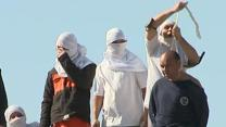 2 Beheaded in Brazilian Prison Riot
