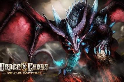 Order and Chaos Online developer discusses server-linking and more