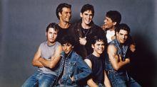 """""""Die Outsider"""": Die Stars dieses Teeniefilms sind heute alle weltberühmt"""