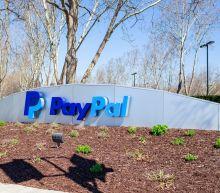 PayPal Q2 Transaction Revenue Rose 17%; Earnings Top Estimates
