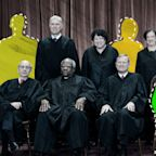 """What it means to """"pack"""" the Supreme Court"""
