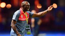 Ushindi strikes to settle CHAN clash of the Congos