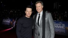 Will Ferrell and Mark Wahlberg Admit to Being Overenthusiastic Soccer Dads