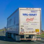 Walmart Stock Is In Buy Zone, But Is It A Good Buy Right Now?