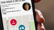 Domino's will let you track your pizza delivery with GPS