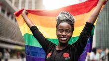 Protagonismo y activismo LGBT, un año defendiendo la libertad
