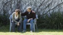 Steve Carell y Timothée Chalamet despliegan su talento en Beautiful Boy, el estreno dramático de la semana