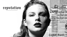 Taylor Swift's 'Reputation' Tops iTunes, Stays Off Streaming Services (For Now)