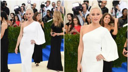 Los mejores looks de Kate Hudson en la alfombra roja