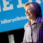 How can Hillary unify the Democratic Party?