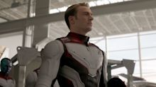 'Avengers: Endgame' hailed as 'immensely satisfying' as reviews land