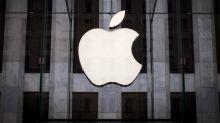 Apple and Goldman Sachs reportedly teaming up for new credit card