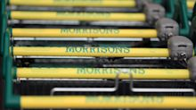 Morrisons takeover: Fortress says competition watchdog not worried about bid