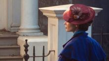 Everything you need to know about Mary Poppins Returns