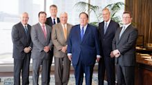 PlainsCapital Bank eyes Houston growth after acquisition