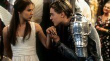 Así han cambiado los protagonistas de 'Romeo y Julieta' después de 20 años