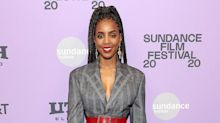 Kelly Rowland Urges People 'Not to Judge Others' amid Cancel Culture: 'Stop Tryin to Be God'