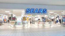 Sears CEO Eddie Lampert's hedge fund ESL proposes to buy ...