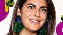 How Plus-Size Blogger Katie Sturino Started The #MakeMySize Movement