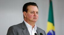 """Quem é o novo conselheiro de Bolsonaro: Kassab vai de """"porcaria"""" a principal articulador do governo"""