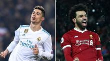 Liverpool must stand firm to show that Mohamed Salah vs Cristiano Ronaldo is not a Real Madrid audition