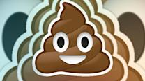 How Much Does The World Poop In A Day?