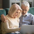 Retirees Get a Break on IRA Distributions