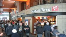 Are Alimentation Couche-Tard Inc.'s (TSX:ATD.B) 4 Pillars of Value Enough?
