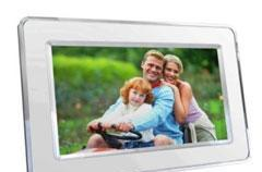 Mustek intros PF-B800 and PF-B700 digital picture frames