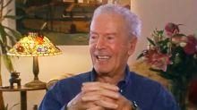 Gene Reynolds, Co-Creator of 'MASH,' Dies at 96