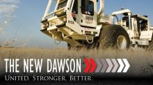 Dawson Geophysical Starts Making Progress
